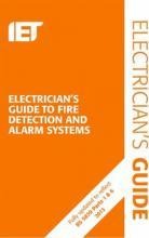 Electrician's Guide to Fire Detection and Alarm Systems