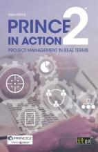 Prince2 in Action