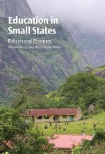 Education in Small States