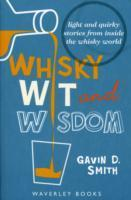 Whisky Wit and Wisdom
