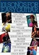 101 Songs for Easy Guitar: Book 8