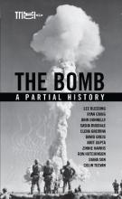 The Bomb: A Partial History