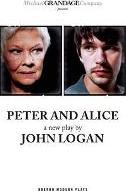 Peter and Alice