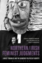 Northern / Irish Feminist Judgments