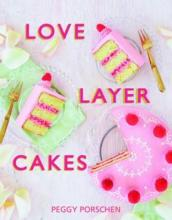 Love Layer Cakes