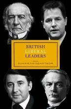 British Liberal Leaders
