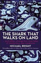 The Shark That Walks on Land