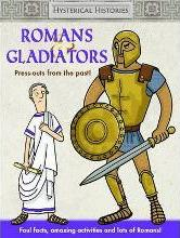 Romans & Gladiators