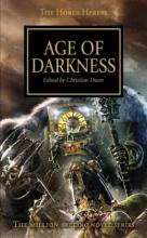 The Age of Darkness