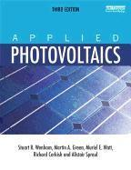 Applied Photovoltaics