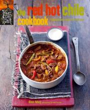 The Red Hot Chile Cookbook