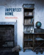 Imperfect Home