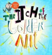 Itch of the Golden Nit