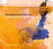 Tate Watercolour Manual