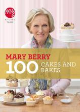 My Kitchen Table: 100 Cakes and Bakes