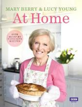 Mary Berry at Home