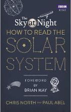 The Sky at Night: How to Read the Solar System