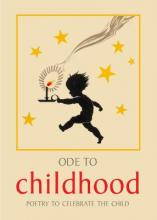 Ode to Childhood