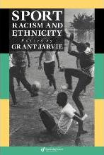 Sport, Racism And Ethnicity