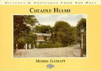 Cheadle Hulme in Times Past