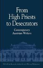 From High Priests to Desecrators