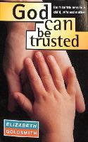 God Can be Trusted?