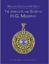 The Jewellery and Silver of H.G. Murphy