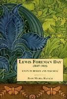 Lewis F Day (1845-1910)
