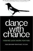 Dance with Chance