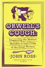 Orwell's Cough