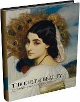 The Cult of Beauty