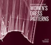 Seventeenth-century Women's Dress Patterns: Book Two