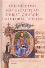 The Medieval Manuscripts of Christ Church Cathedral