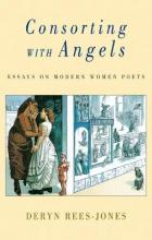 Consorting with Angels