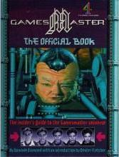 Insiders Guide to the Gamemaster Universe