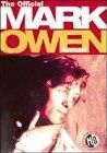 The Official Mark Owen Annual