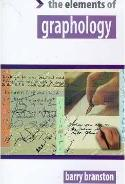 The Elements of Graphology