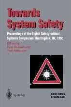 Towards System Safety