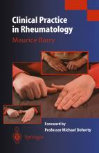 Clinical Practice in Rheumatology