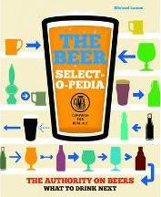 The Beer Select-o-pedia