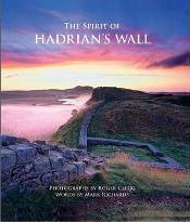 The Spirit of Hadrian's Wall