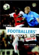 The PFA Footballers' Who's Who 2005-2006