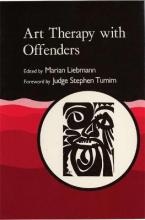 Art Therapy with Offenders