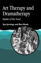 Art Therapy and Dramatherapy