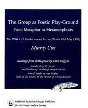 The Group as Poetic Play-Ground