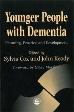 Younger People with Dementia