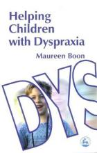 Helping Children with Dyspraxia