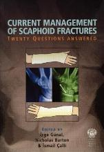 Current Management of Scaphoid Fractures