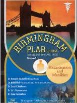 Birmingham PLAB Course Teaching DVD for PLAB 2 (OSCEs)