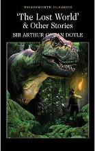 The Lost World and Other Stories